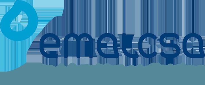 Emalcsa: memoria y futuro